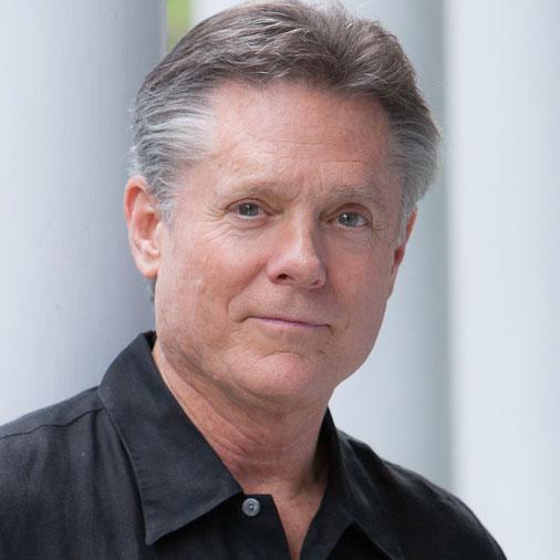 Henk Brandt