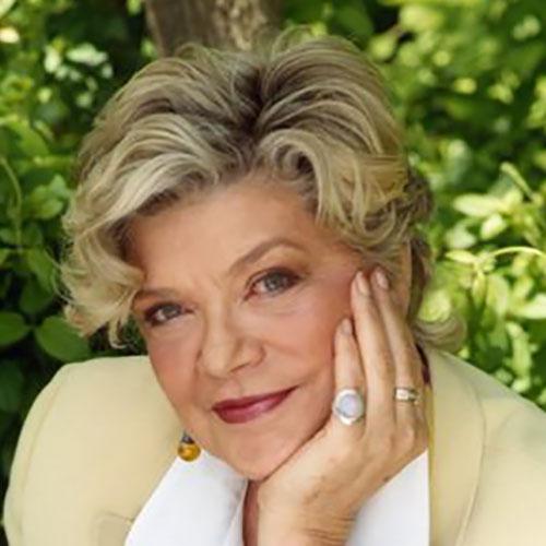 Gloria Karpinski