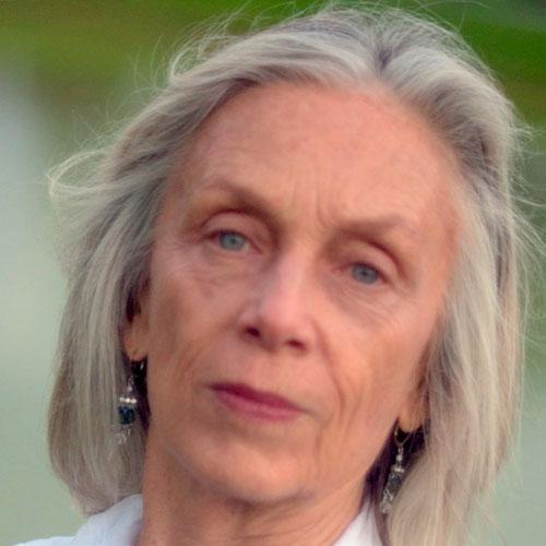 Andrea Olsen