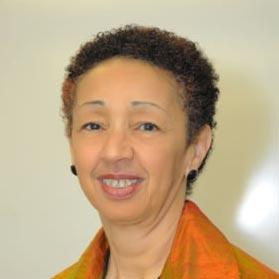 Millicent E. Brown, Ph.D.