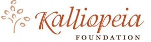 Kalliopeia Foundation