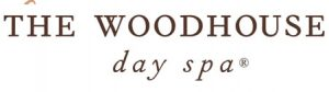 The Woodhouse Spa